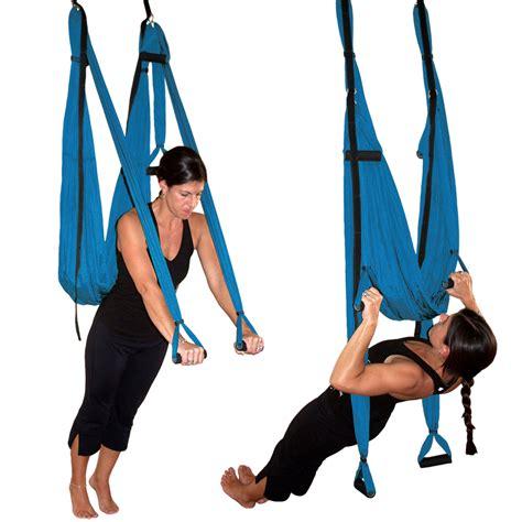 swing back yoga for herniated disc dvd sport fatare