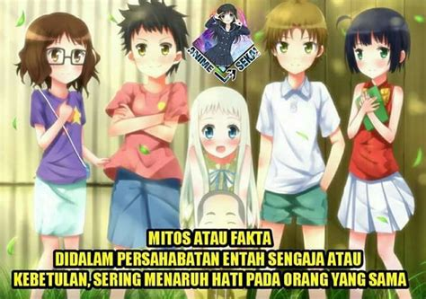 anime indonesia anime meme indo anime amino