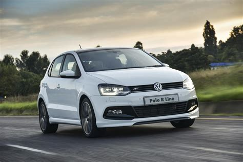 volkswagen sports car 2017 volkswagen polo 1 0 tsi r line 2017 specs pricing