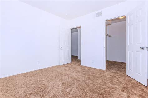 3 bedroom apartments in anaheim 3 bedroom apartments in anaheim apartment in anaheim 3