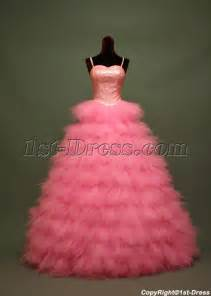 Home gt quinceanera dresses gt quinceanera dresses 2012 gt hot pink puffy