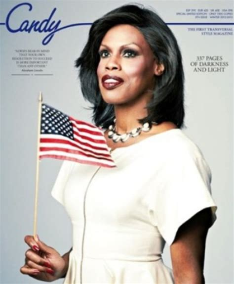 michelle obama a transgender is the first lady actually transgender model portrays first lady michelle obama