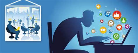 imagenes de redes sociales profesionales tipos de usuarios facebook red social generacion x
