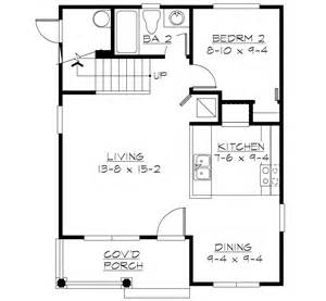 Small Homes Layout Small House Plan Floor Layout Maverick Custom Homes