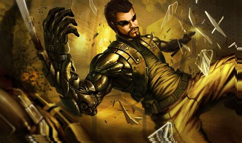 Deus Ex Machina Film by Deus Ex Machina Game Cheats Images