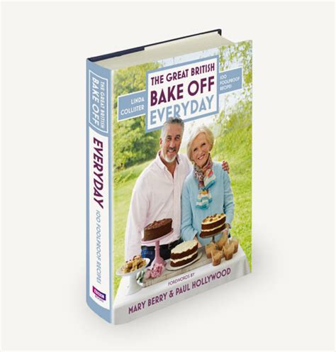 the great bake book buy now