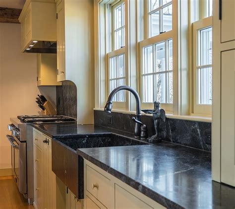 What Is Soapstone Made Of by Soapstone Morningstar