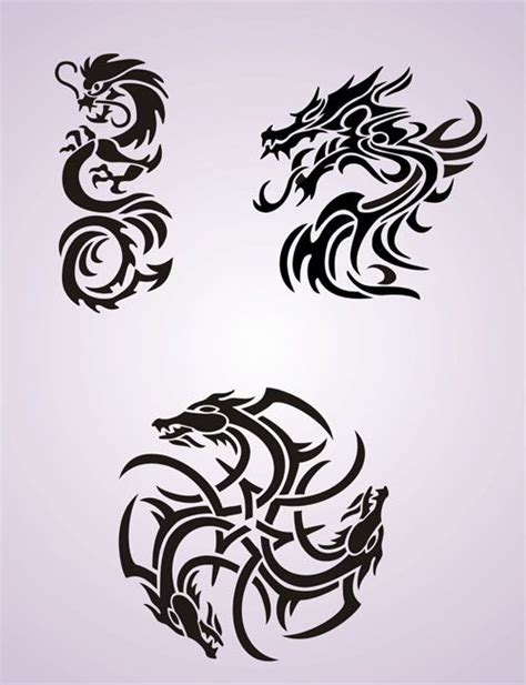 tattoo designs you can print out 10 best ideas about tattoo stencils on pinterest tribal