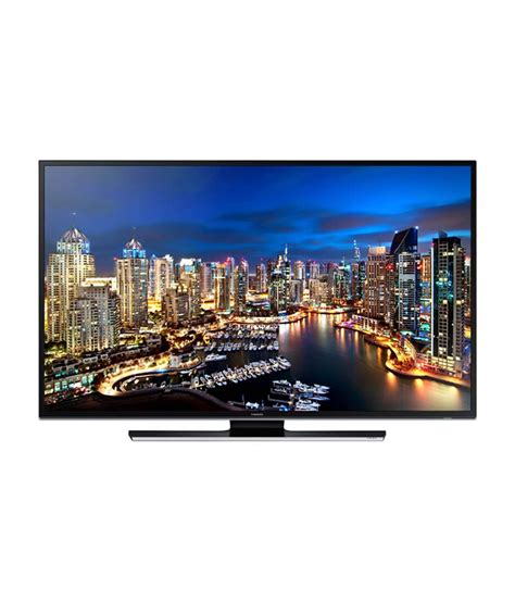 Tv Polytron 4k Ultra Hd buy samsung 40hu7000 101 6 cm 40 4k smart ultra hd led television at best price in