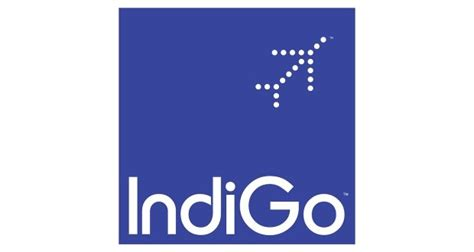 indigo airlines careers cabin crew indigo airlines cabin crew indigo cabin crew