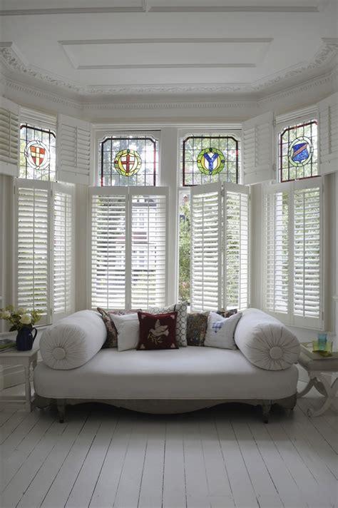 living room shutters living room shutters west country shutters