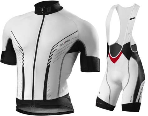 Specialized Jersey Sl Expert Team White Black specialized unveils new clothing lines road bike
