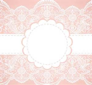 Free vector old lace background 01 amp 187 titanui pattern