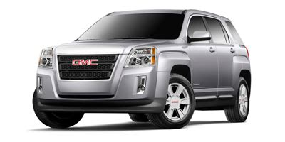 2018 gmc sierra 1500 features specs dimensions and trims