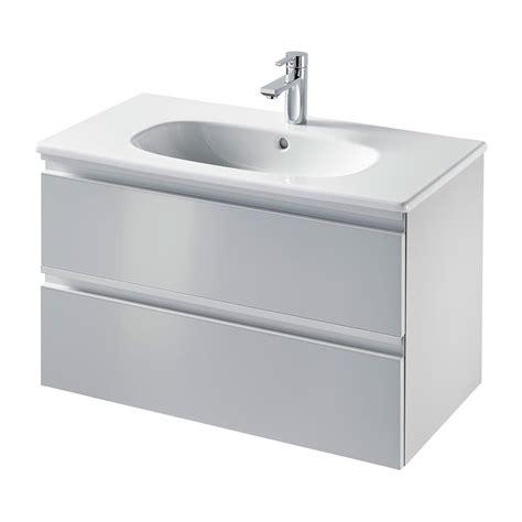 sottini bathroom furniture mavone wall hung 2 draw vanity units mavone furniture