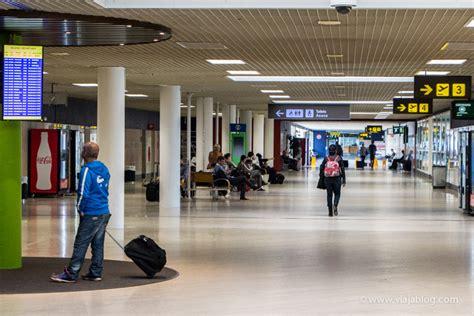 aeropuerto sevilla salidas c 243 mo ir aeropuerto de sevilla al centro de la ciudad
