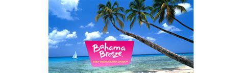 Bahama Breeze Gift Card - restaurant food gift cards aiyamicro page 2