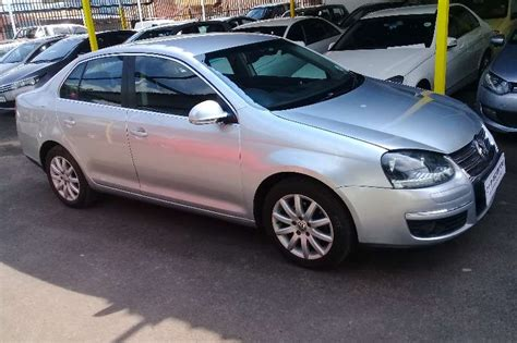 automobile air conditioning service 2007 volkswagen jetta parental controls 2007 vw jetta 1 6 comfort line automatic cars for sale in gauteng r 95 000 on auto mart