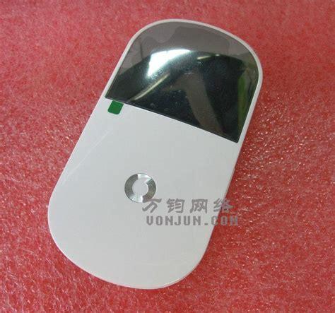 Vodafone Huawei K4305 Putih Hspa 21 Mbps acquista all ingrosso vodafone hsdpa da grossisti