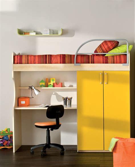 scrivanie semeraro scrivanie semeraro semeraro mobili avec da soggiorno