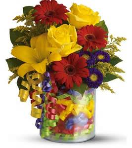 Canadian Flower Delivery - flowers canada flower delivery canada canada flowers