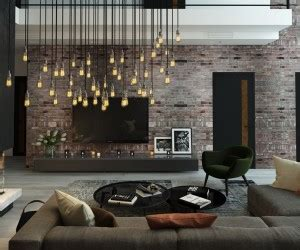 light design for home interiors living room interior design ideas