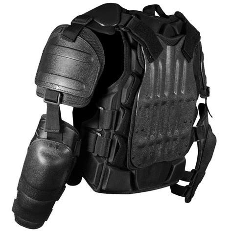 uniform accessories police supplies body armor duty 39 best modern armor images on pinterest tactical gear