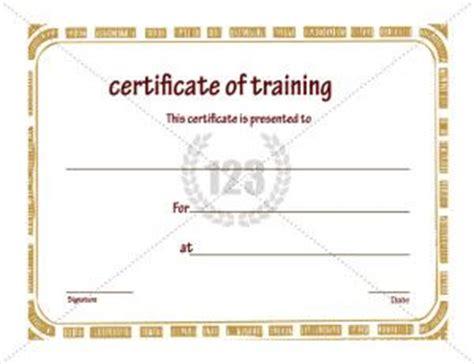 M 225 S De 25 Ideas Incre 237 Bles Sobre Training Certificate En Pinterest Jedi Games Jedi Knight Minnesota Rule 220 Birth Certificate Template