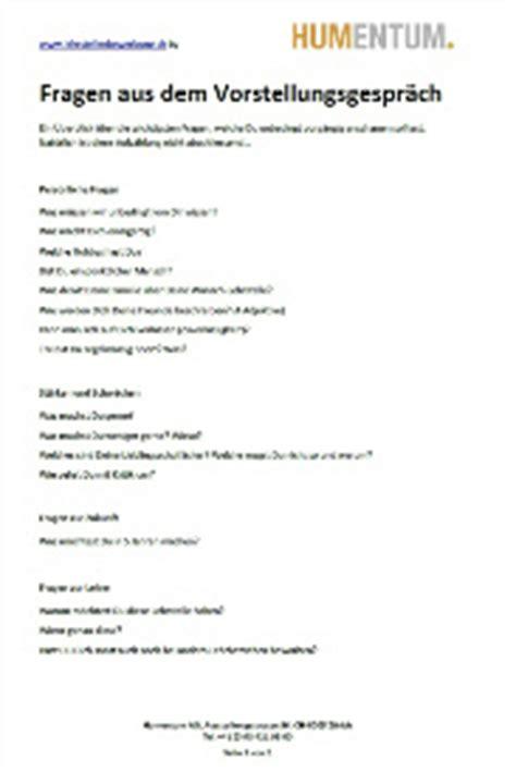 Bewerbung Als Detailhandelsfachmann Vorlagen F 252 R Die Lehrstellenbewerbung