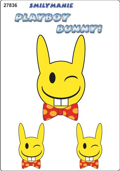 Smiley Bilder Aufkleber by Aufkleber Smily Bunny 150 X 105 Mm