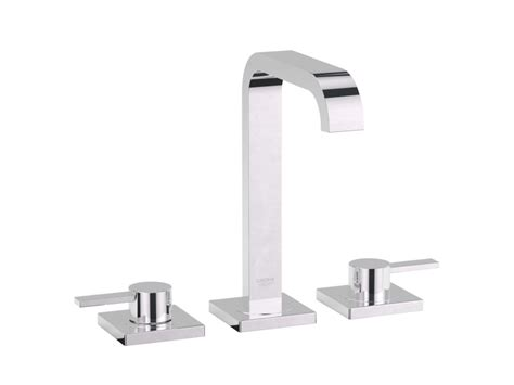 grohe bathroom taps uk grohe allure bathroom taps bathroom taps