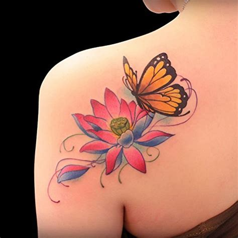 tattoo transfer paper for sale south africa oulii tattoo thermal stencil transfer papers tattoo papers