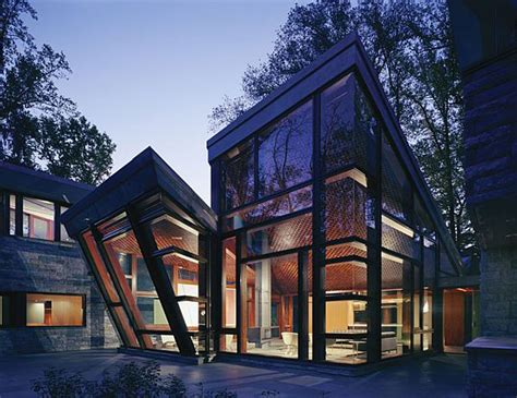 house design advice from an architect best house designer home design ideas architect for home design the wonderful best clipgoo