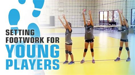 setting drills for middle school 93 best volleyball 2 images on pinterest coaching