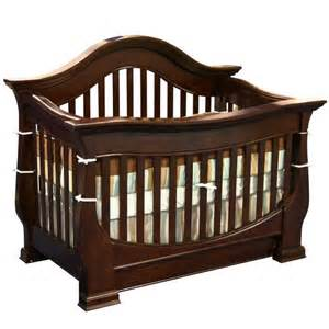 Baby Crib Images Two Baby Crib Recalls Issued By U S Cpsc Aboutlawsuits