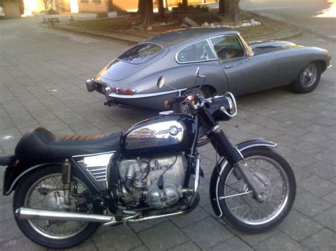 1971 bmw r75 cafe racers pics page 138 adventure rider