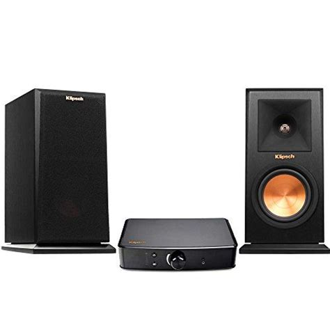 1000 ideas about klipsch speakers on