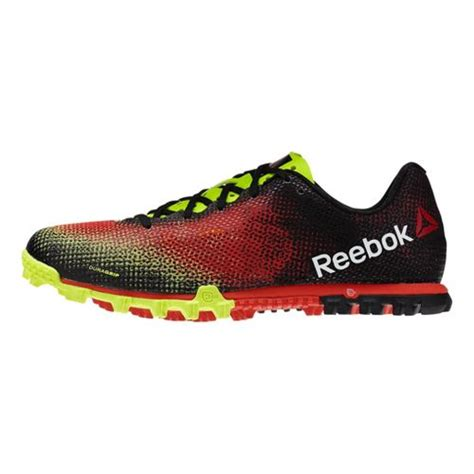 running shoes for sprinters mens shock running shoes road runner sports shock
