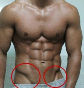 v line abs and 5 minute ab workout | exercise | pinterest