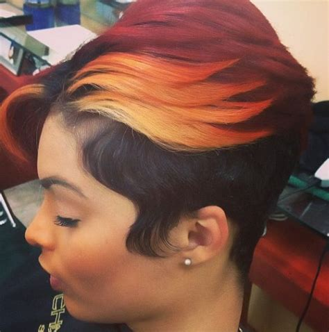 haircuts and colors pinterest omg this color though the cut life salonchristol