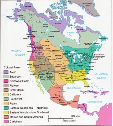 american tribes alaska map ancient winds and memories of a time ago location