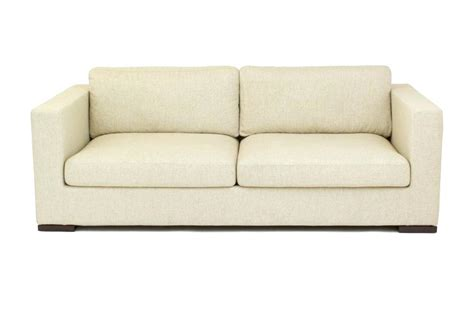 different types of sofa fabric couch types types of sofas together with leather sleeper