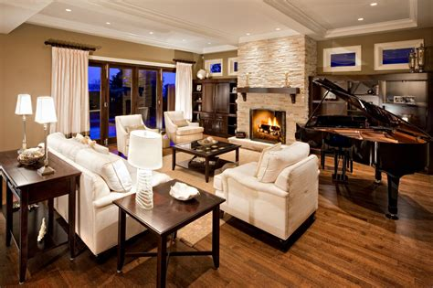 living room layout with upright piano living room layout with baby grand piano nakicphotography