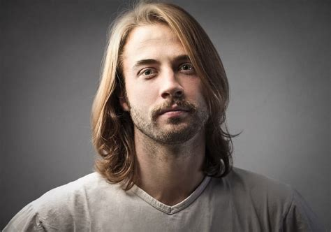 savior hairstyles  men  hide  big forehead