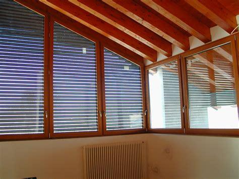 verande per terrazzi smontabili verande per terrazzi smontabili idee per verande esterne