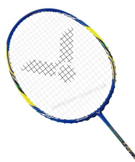 Raket Badminton Victor Hypernano 800ltd 2016 victor hypernano x 800 power ltd edition badminton racket review