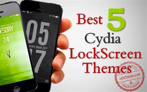 lock themes cydia top 5 ios 8 7 cydia lockscreen themes march 2015