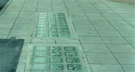 pavimento in vetrocemento ojeh net archi in mattoncini cotto