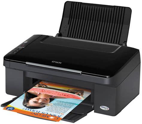 software resetter printer epson epson stylus tx100 reviews productreview com au