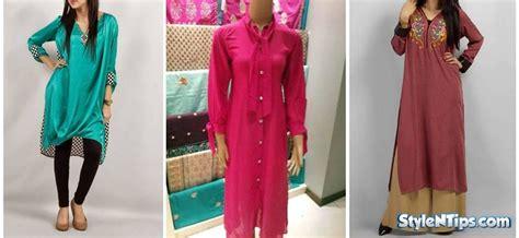 best shot kurta girls 2015 pk new ladies kurta design 2015 trands in pakistan